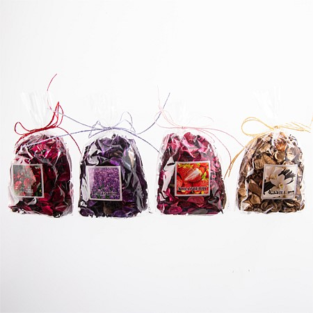 Everlasting Pot Pourri