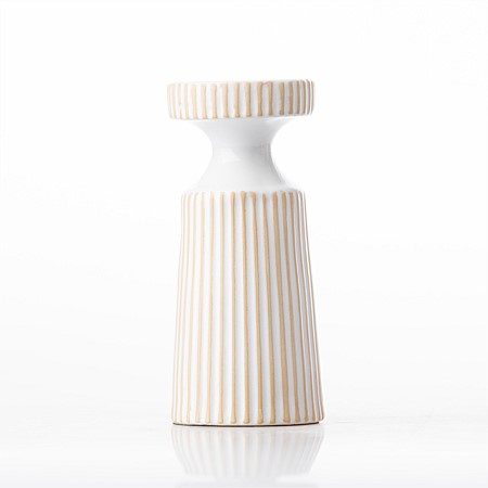 Design Republique Tiana Small Candle Holder