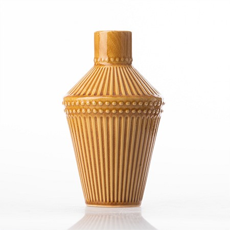 Design Republique Tiana Vase