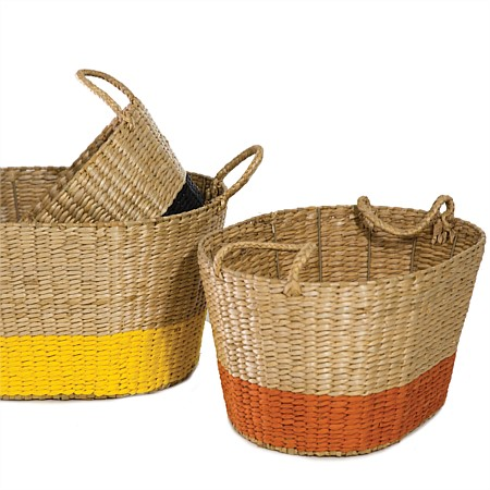 Arizona Storage Baskets