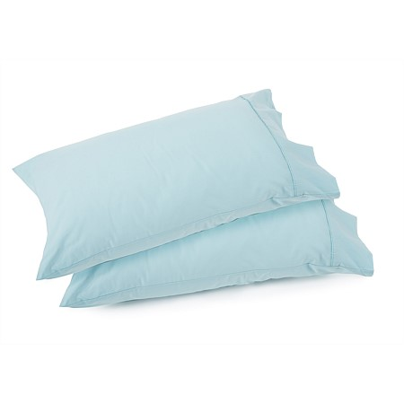 Solace Standard Pillowcase Pair