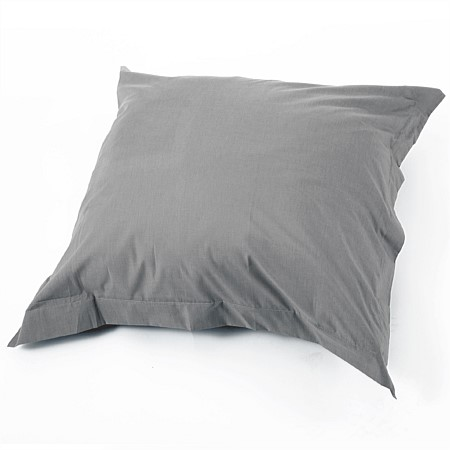 Pure & Simple European Pillowcase