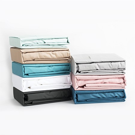 Cotton Deluxe Egyptian Cotton 500TC Sheet Sets