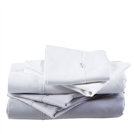 1000TC Sheet Sets