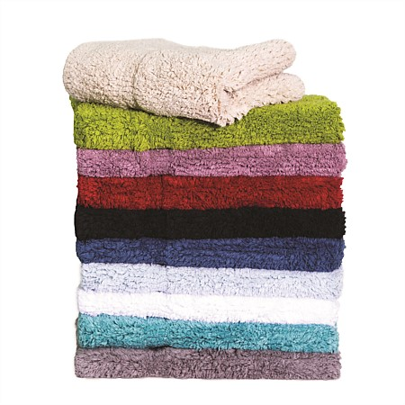 Avalon Lux Bathmats 1600gsm
