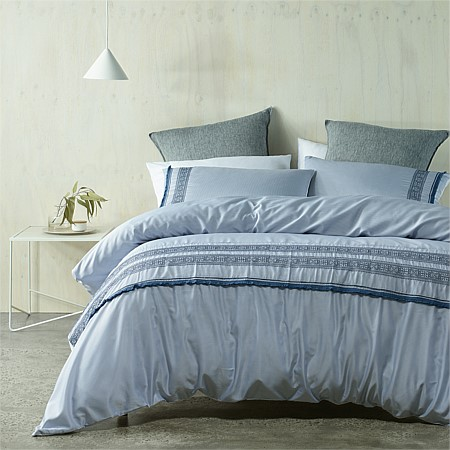 Phase 2 Johnson Duvet Cover Set