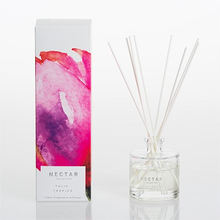 Nectar 150ml Diffusers