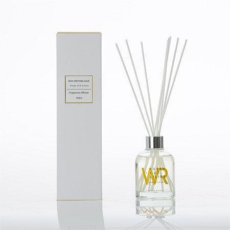 Wax Republique 150ml Diffusers