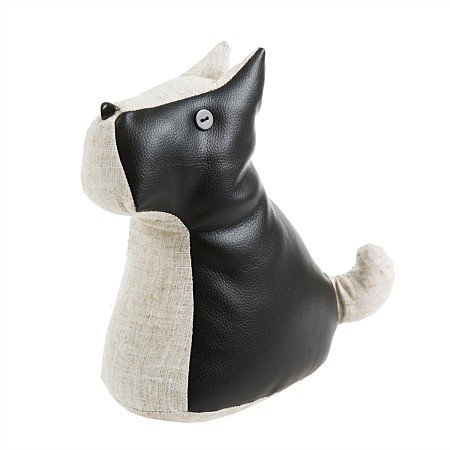 Catalina Dog Door Stop