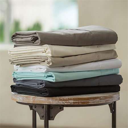 Solace Fitted Sheets