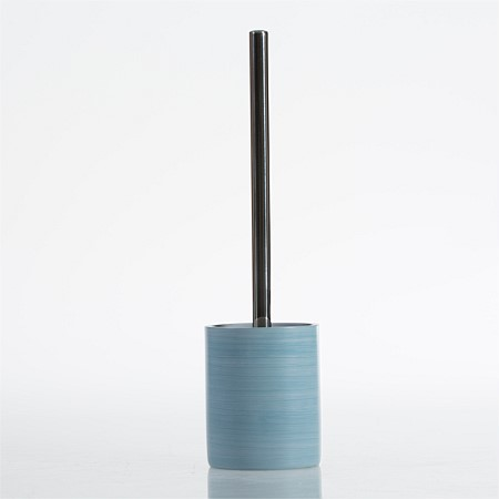 Design Republique Lucas Toilet Brush