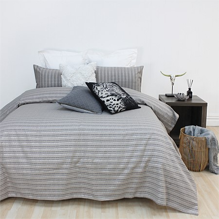Design Republique Zoe Duvet Cover Set