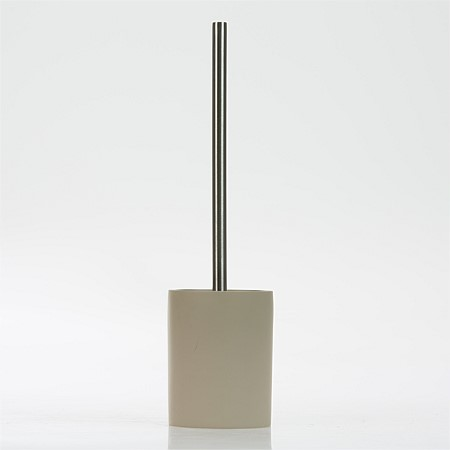 Home Co. Valencia Toilet Brush Holder