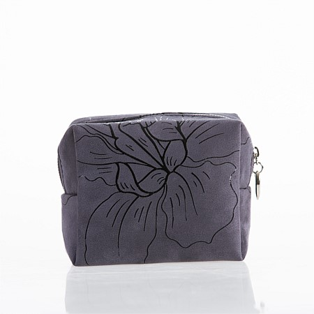 Home Chic Octavia Mini Cosmetic Bags