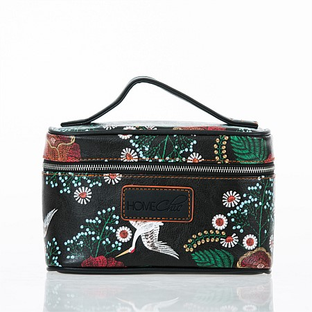 Thea Cosmetic Bag Case
