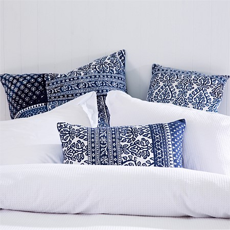Design Republique Reshmi Cushions
