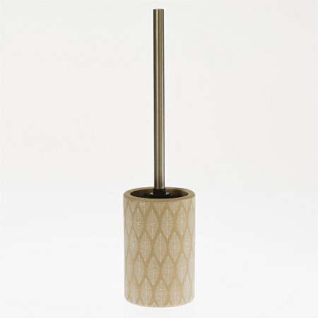 Home Co. Adison Toilet Brush Holder