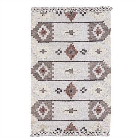 Design Republique Lexus Tuffed Rug