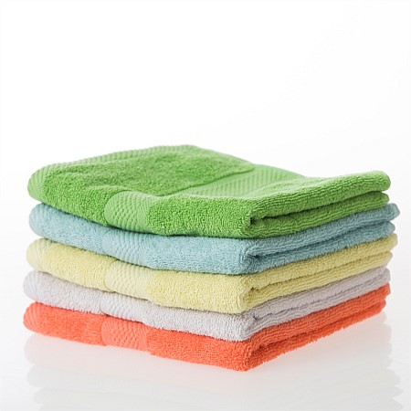 Home & Dry Hand Towel 500gsm