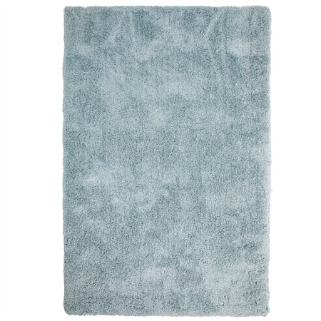 Design Republique Shaggy Rug