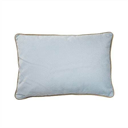 Design Republique Gabriel Breakfast Cushion