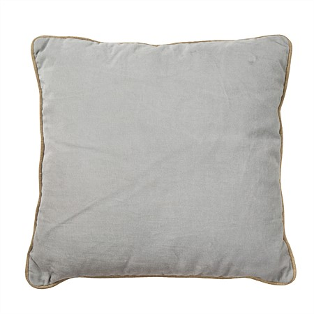 Design Republique Gabriel Square Cushion