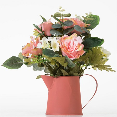 Everlasting Floral Arrangement