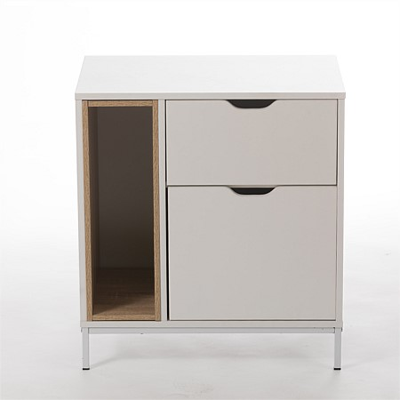 Home Co. Storage Cabinet