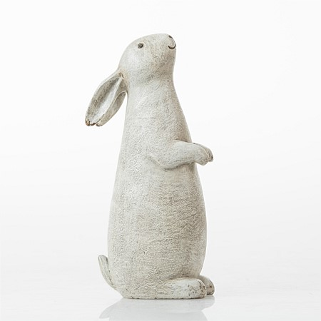Home Co. Noah Standing Rabbit