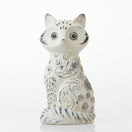 Home Co. Noah Sitting Fox
