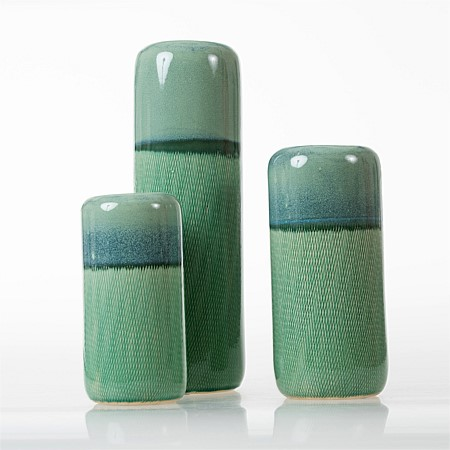 Design Republique Zoe Vase
